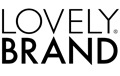 th_th_lovely-brand-logo_9 white